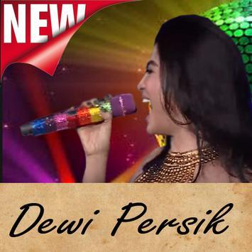 lagu Dewi Persik Lengkap Mp3 poster