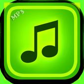 Lagu D`pas4 icon