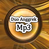 duo anggrek mp3