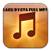 Lagu Dygta Full MP3 icon