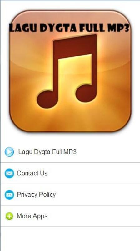 Kesepian dygta lagu mp3 for android apk download.