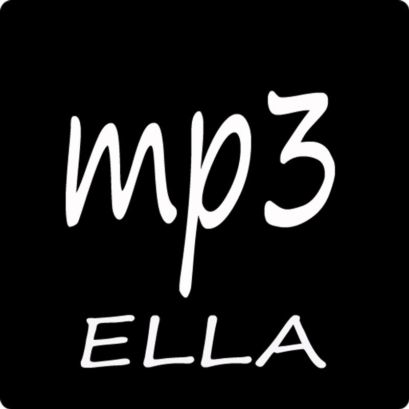 Lagu ella malaysia mp3 for android apk download.