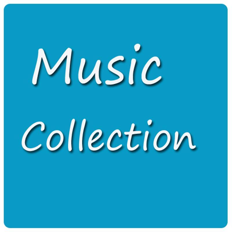 Download kumpulan lagu mp3 ella malaysia kenangan full album.