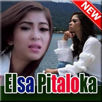 Song Elsa Pitaloka MP3 Complete poster