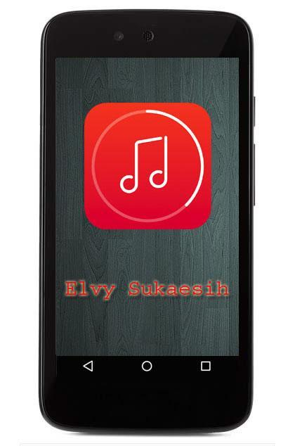 Lagu Elvy Sukaesih Terbaik For Android Apk Download