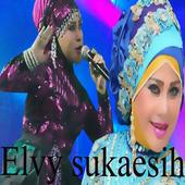 New Elvy Sukaesih Song icon