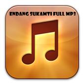 Lagu Endank Soekamti Full MP3 icon
