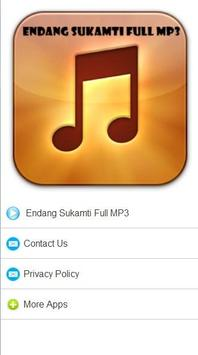 Lagu Endank Soekamti Full MP3 poster