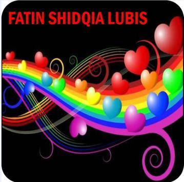 Lagu Fatin Shidqia Lubis Lengkap screenshot 1