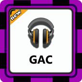 Lagu GAC Seberapa Pantas Mp3 icon
