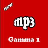 Lagu Gamma 1 Jomblo Happy Mp3 icon