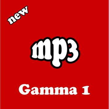 Lagu Gamma 1 Jomblo Happy Mp3 poster