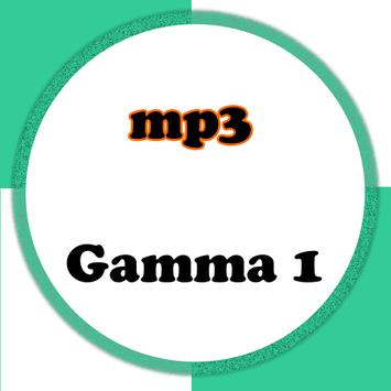 Lagu Gamma 1 Jomblo Happy Mp3 apk screenshot