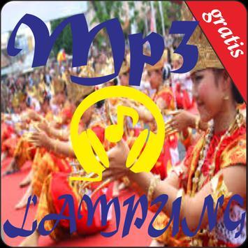 Lagu Gitar Tunggal :Lampung Mp3 poster
