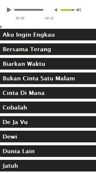 Lagu Hijau Daun Full MP3 screenshot 11