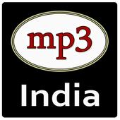 Lagu India mp3 Terbaru icon