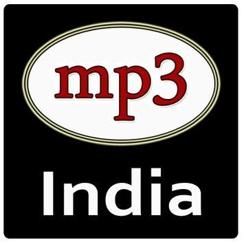 Lagu India mp3 Terbaru poster