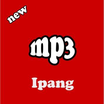 Lagu Ipang Tentang Cinta Mp3 poster