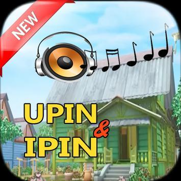 Lagu Upin Ipin Lengkap  Dan Terpopuler  ~ Mp3 apk screenshot