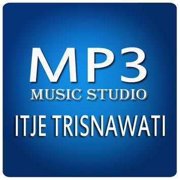 Lagu Itje Trisnawati mp3 poster