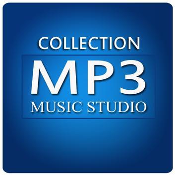 Lagu Itje Trisnawati mp3 screenshot 1