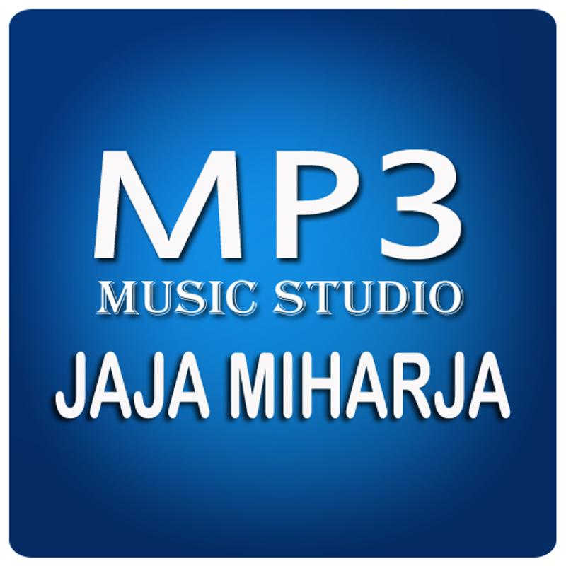 Tembok derita jaja miharja mp3 download google docs.