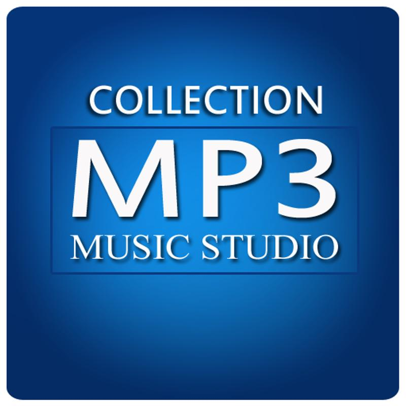 Lagu jaja miharja mp3 apk 1. 5 download free music & audio apk.