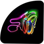 Lagu Jawa Campursari icon