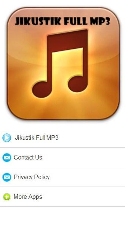 Jikustik tlah ku dapatkan kekasihku mp3 download | free mp3 download.