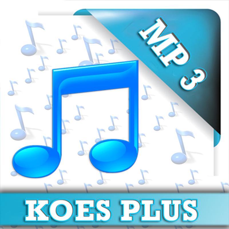 Lagu kenangan koes plus lengkap mp3 for android apk download.