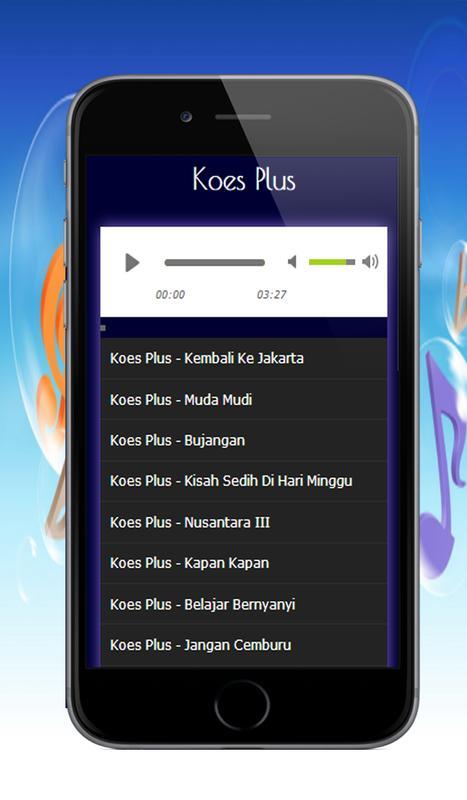 Download lagu koes plus bujangan mp3, download lagu bujangan koes.