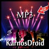 Lagu-Lagu Dangdut Nella Kharisma Terlengkap 2017 icon