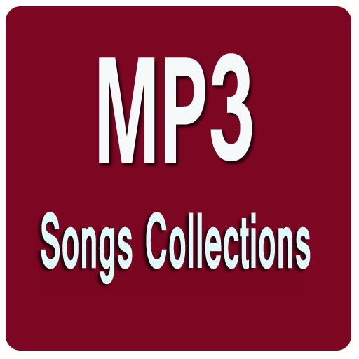 Lagu Lagu Elvy Sukaesih Mp3 For Android Apk Download