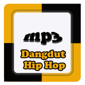 Lagu Lagu Hip Hop Dangdut Mp3 icono