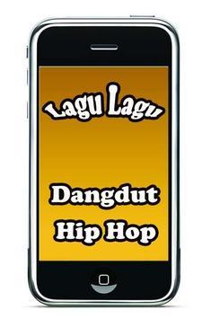 Lagu Lagu Hip Hop Dangdut Mp3 Poster