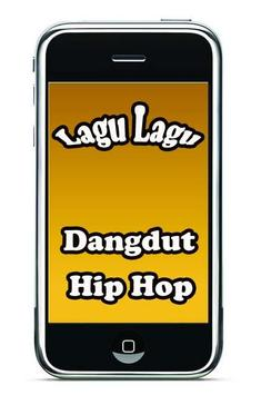 Lagu Lagu Hip Hop Dangdut Mp3 Poster ...