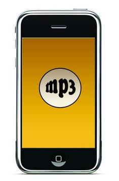 Lagu Lagu Hip Hop Dangdut Mp3 captura de pantalla de la apk