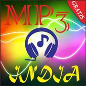 Lagu Lagu India :Terbaik Mp3 icon