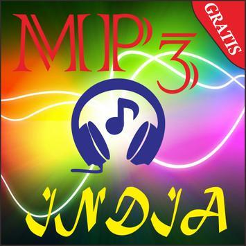 Lagu Lagu India :Terbaik Mp3 poster