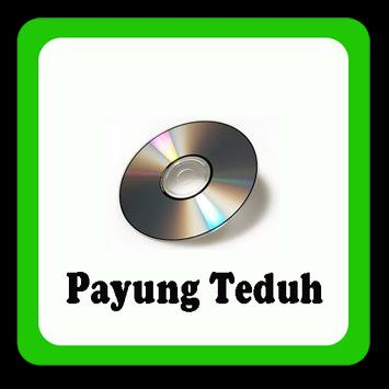 Lagu Lagu Payung Teduh Akad Mp3 screenshot 1