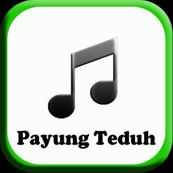 Lagu Lagu Payung Teduh Akad Mp3 screenshot 2