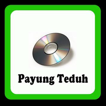 Lagu Lagu Payung Teduh Akad Mp3 screenshot 5