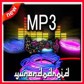 Song Lilis Suryani Mp3 icon