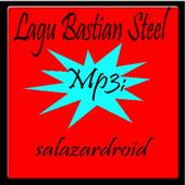 Lagu MP3;  Bastian Steel Hit's icon
