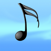 Lagu Maher Zain Lengkap Mp3 icon