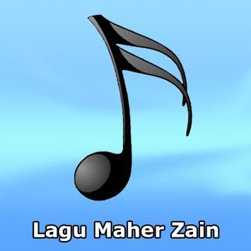 Lagu Maher Zain Lengkap Mp3 poster