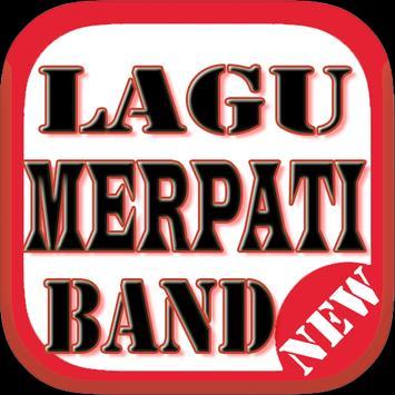 Merpati Band Setia Selamanya Mp3 apk screenshot