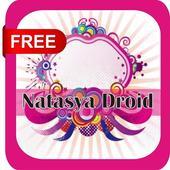 Lagu Minang Ayu Swara MP3 icon