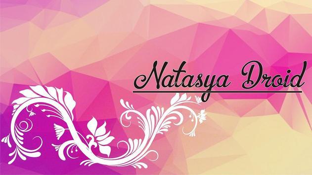 Lagu Minang Ayu Swara MP3 screenshot 3