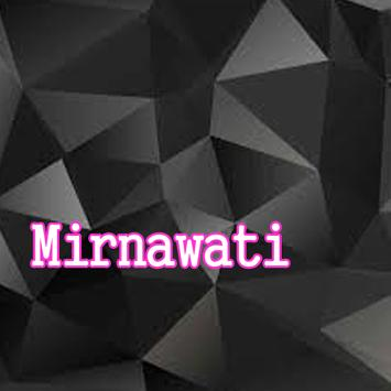 Lagu Mirnawati Mp3 screenshot 2